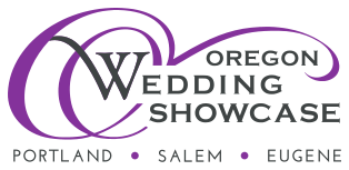 2019 Salem Wedding Show