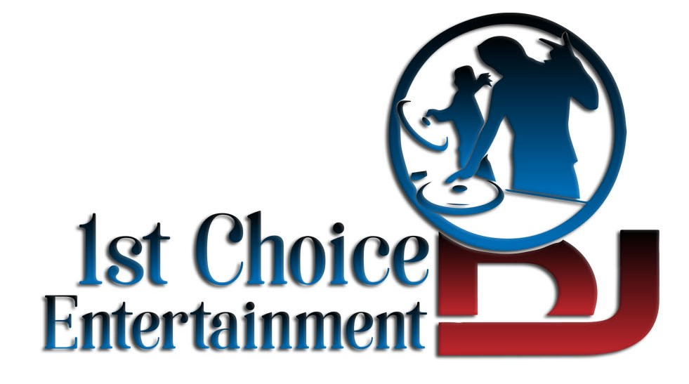 1st Choice DJ Entertainment