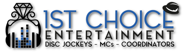 1st Choice Entertainment